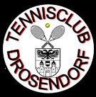 UTC DROSENDORF