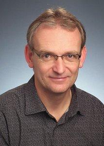 Thomas Bednar
