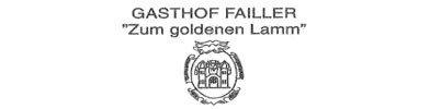 Gasthof Failler
